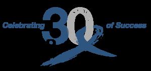 Celebrating 30 Years of Success
