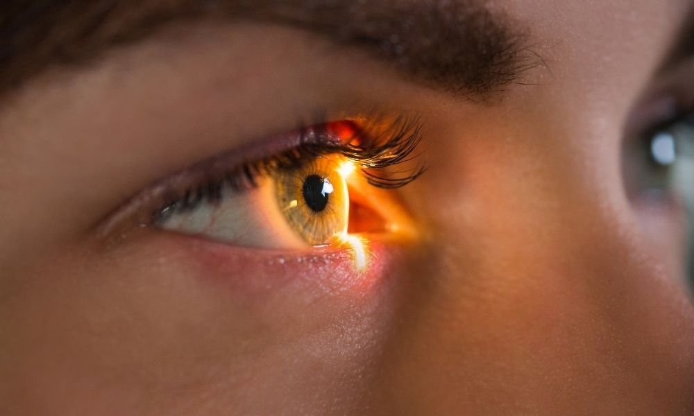 A Brief History of Ophthalmology